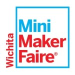 Wichita Mini Makers Faire