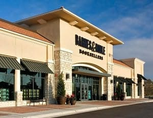 Free Storytime At Barnes And Noble In Bradley Fair