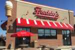 Freddy's Frozen Custard, Wichita KS