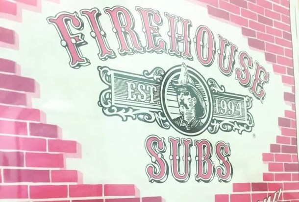 firehouse subs wichita