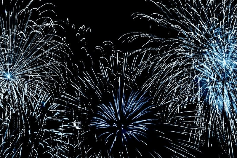 New Years Eve Events In Wichita To Bring In 2019