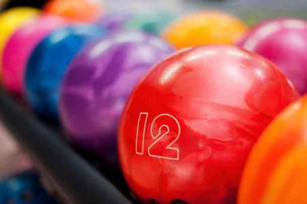 Bowling specials and discounts in Wichita, KS