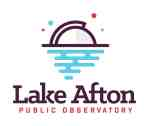 Lake Afton Observatory Wichita KS