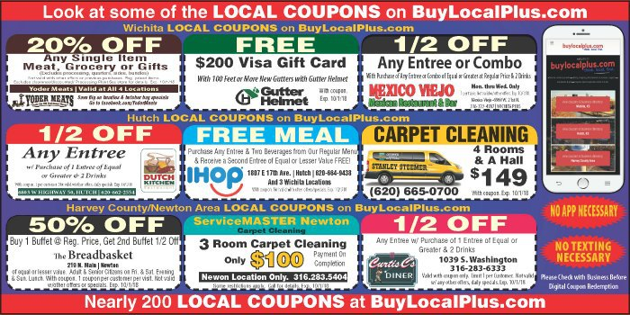 photograph relating to Oil Can Henry Coupons Printable identify Refreshing discount codes for Wichita, Harvey County, and Hutch at