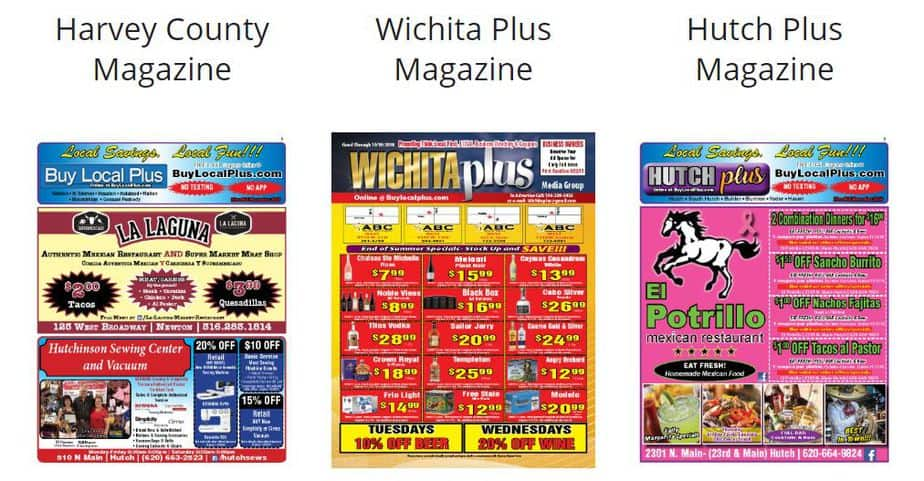 image about Oil Can Henry Coupons Printable identified as Clean discount coupons for Wichita, Harvey County, and Hutch at
