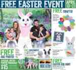 cabelas easter ad