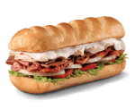 firehouse subs daily deal