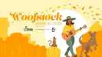 Woofstock Sedgwick County Park 2019