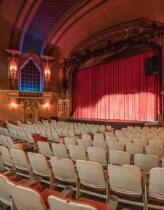 Seating chart also orpheum theatre rh wichitaorpheum