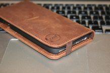 dock artisan wallet combo case