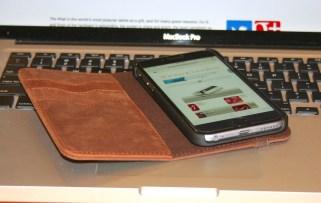 wallet combo case iphone