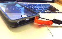 waterproof-case-phone-catalyst