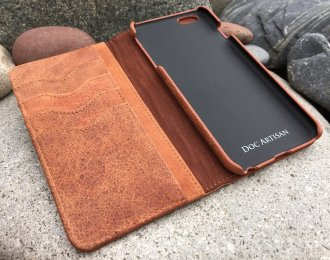 wallet case iphone 6 plus