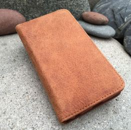 iphone 6 plus wallet review