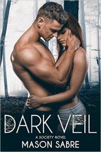Dark Veil