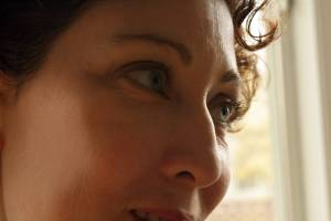 CI Author photo