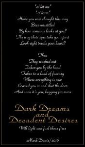 MarkDavis_Poem