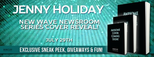 NewWaveNewsroom_RevealBadge