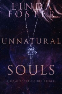 UnnaturalSoul_LindaFoster_FrontSMALL_final