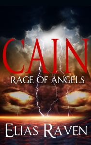 cain-rage-of-angels-cover-high-res
