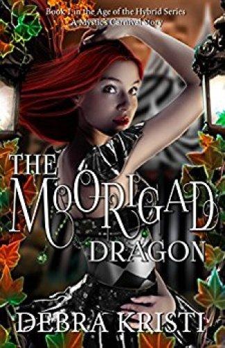 moorigad-dragon