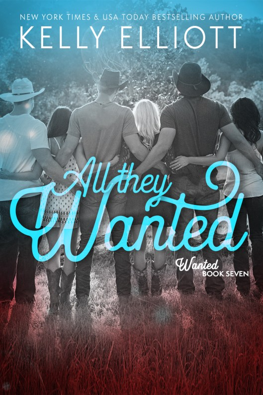 all-they-wanted-cover