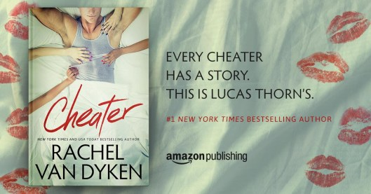 Cheater header