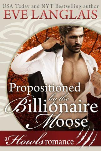 Propositionedbythebillionairemoose-683x1024