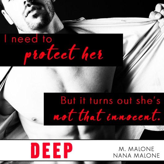 Deep_Teasers5