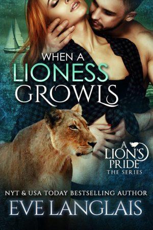 Lioness Growls.jpg