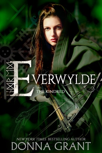 Everwylde Cover vFinal 300dpi