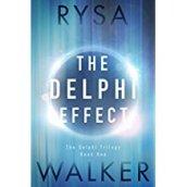 Delphi Effect