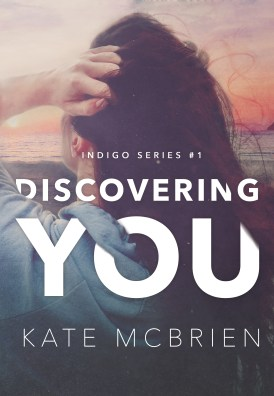 Discovering-You-Ebook