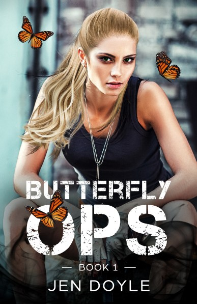 FINAL_Butterfly-Ops_v5_6-25-18 (1)