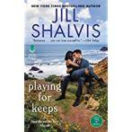 Shalvis 6