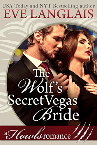 Wolf's Secret Vegas Bride.jpg