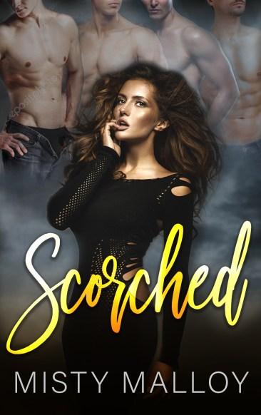 SCORCHED_script