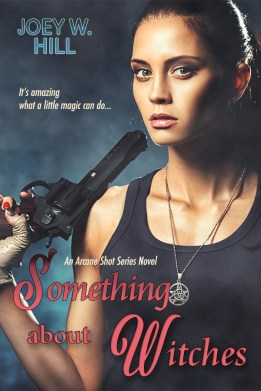 SomethingAboutWitches-FrontCover@0,25x