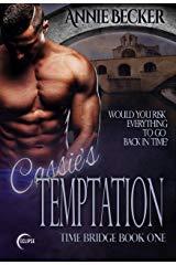 Cassies Temptation