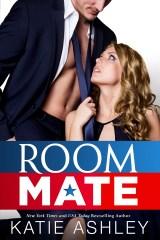 ROOM_MATE