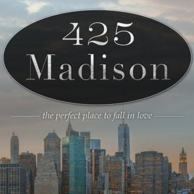 425 Madison_profile pic1