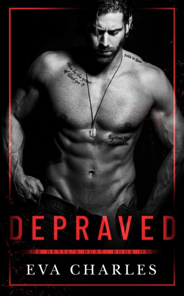 DEPRAVED_EBOOK_LOW_RES (1)