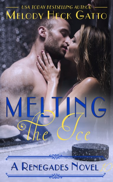 Melting the Ice_eCover_Final