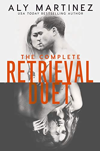 Retrieval Duet