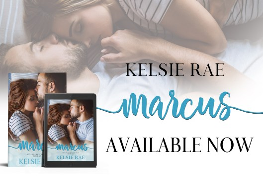 MARCUS-AVAILABLE-NOW