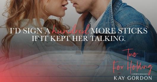 Talking-TFH-KayGordon