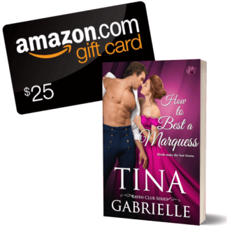Giveaway Graphic - How to Best a Marquess by Tina Gabrielle.png