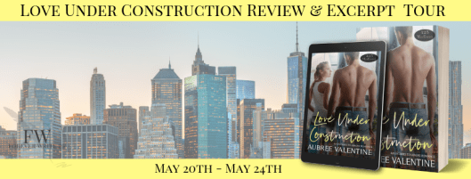 Review & Excerpt Tour (7)