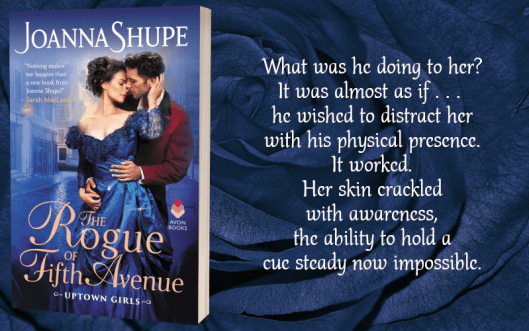 Teaser Graphic - The Rogue of Fifth Avenue by Joanna Shupe - 2.png