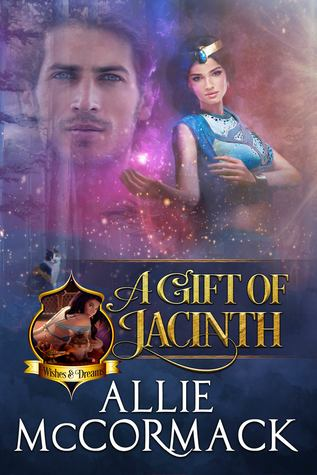 Jacinth